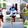 Maratona di Milano 2014