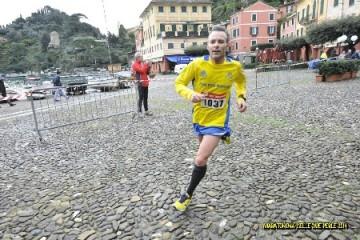 La stagione del runner