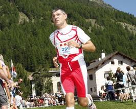 Lorenzo Petrucci