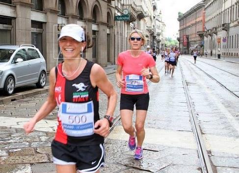 Manuela Burzoni