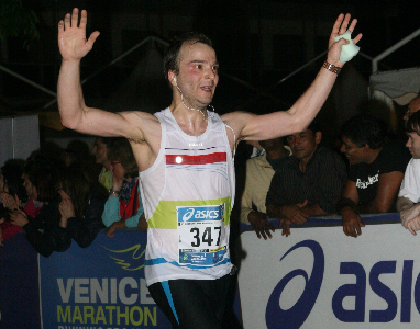 Marco Menoia