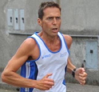 Stefano Copes