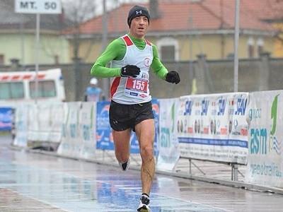 Gian Mario Ugazio