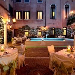 Courtyard Hotel Giorgione