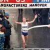 Ricordando Grete Waitz, la First Lady della Maratona