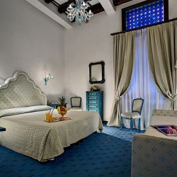 Guest Room Hotel Giorgione