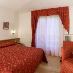 Guest Room Garnì Nembia