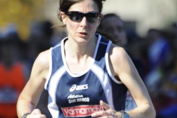 Still chasing that elusive marathon personal best?
