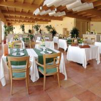 Active Hotel Restaurant