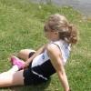 Running Camp Livigno. Lorenza's Story.