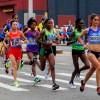 Maratona di New York 2015- Sempre e solo Kenya: Vincono Biwott e Keitany