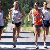 Cercasi nuovi maratoneti del valore di Baldini e di Leone