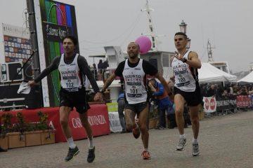 Maratona di Venezia 2018. In ricordo di Marcello Ferrari