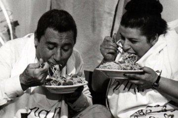 Alimentazione per la Maratona. Sfatiamo qualche mito.